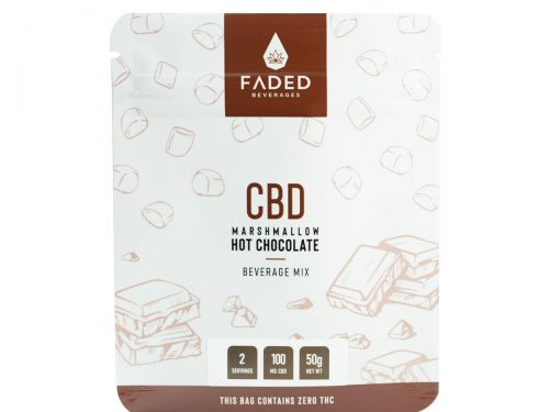 Faded-Beverages-CBD-Hot-Chocolate-500x37